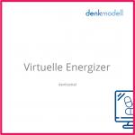 """Foto von einem denkzettel """"virtueller Energizer"""""""